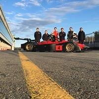 KATA Motorsport