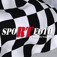 Sportfoto Trescher