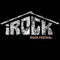 IROCK Festival