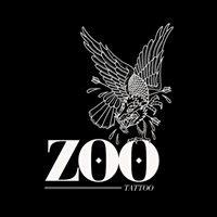 Zoo Tattoo