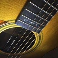 Lytham St Annes Guitars