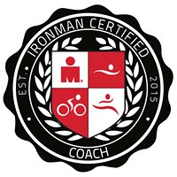 S Coaching
