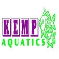 Kemp Aquatics