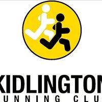 Kidlington Running Club