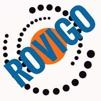 Equipe Rovigo