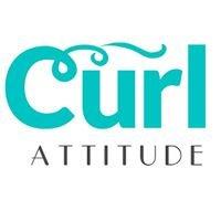 Curl Attitude