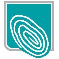 ID.SYS GmbH