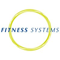 Fitness Systems