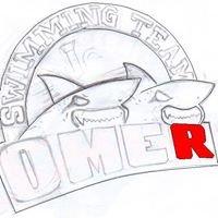 הפועל עומר - מרכז מצוינות בשחייה