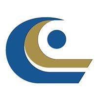 Creazione Marcas, Patentes e Franchising