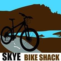 Skye Bike Shack