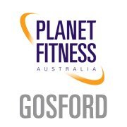 Planet Fitness Gosford