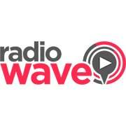 Radio Wave Sales