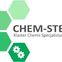Klaster Chemii Specjalistycznej CHEM-STER