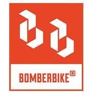 Bomberbike