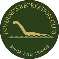 Inverness Recreation Club - Swim and Tennis
