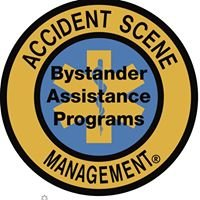 Accident Scene Management Australia ltd