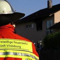 Feuerwehr Vilsbiburg