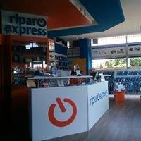 Riparo Express