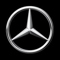 Mercedes-Benz Autohaus Faude