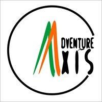 Adventure Axis