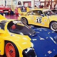 RWS- Motorsport