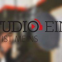 Studio Eins e.V.