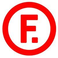 FREUNDE Eventagentur GmbH
