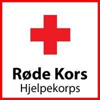 Rjukan og Tinn Røde Kors Hjelpekorps