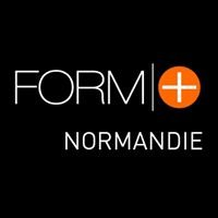 FORM+ Normandie