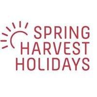 Spring Harvest Holidays