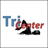 Tricenter