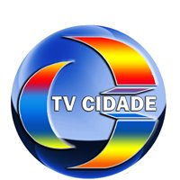 TV Cidade Guarapuava