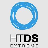 HTDriveSystems