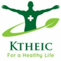 Kisugu Teenage Health and Empowerment Information Centre