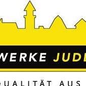 Stadtwerke Judenburg AG