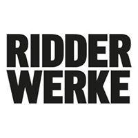 Ridderwerke