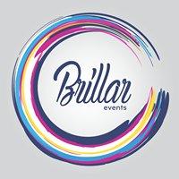Brillar events