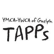 Teenage Parent's Program TAPPs