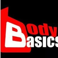 Body Basics - the healthy lifestyle experts