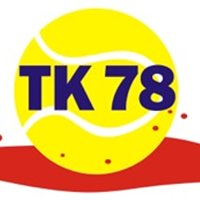 Tennisklub 1978 Oberhausen e.V.