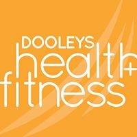 DOOLEYS Health+Fitness
