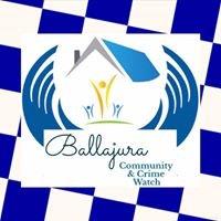 Ballajura Community and Crime Watch