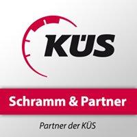 Technisches Büro Schramm & Partner