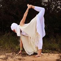 Mahan Yoga