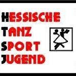 Hessische Tanzsportjugend