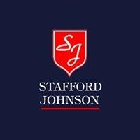 Stafford Johnson