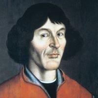 Szkoła Podstawowa nr 4 im. Mikołaja Kopernika w Pile