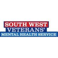 South West Veterans Service