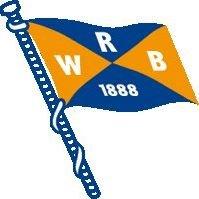 Rudergesellschaft Wiesbaden-Biebrich 1888 e.V.